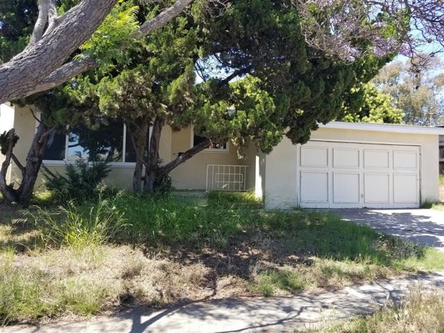4084 Hatton St, San Diego, CA 92111