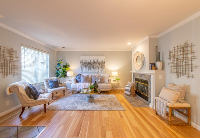 850 Boardwalk Place, Redwood City, CA 94065