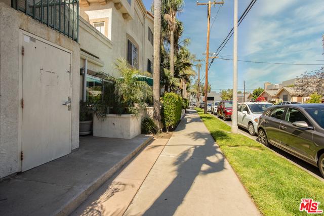 3605 E Anaheim St, Long Beach, CA 90804 Photo 15