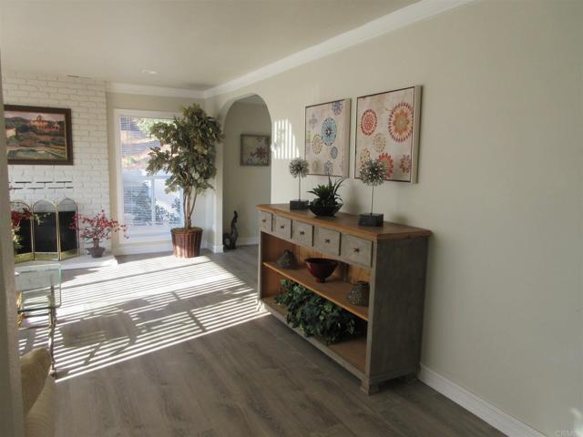 3530 Emma Lane, Vista, CA 92084