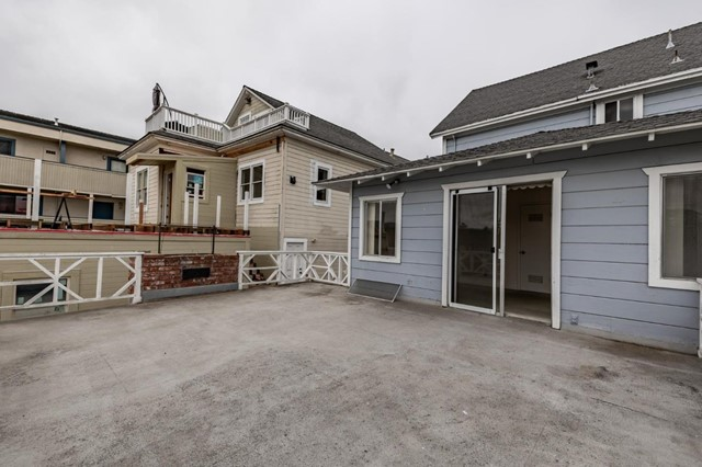 26. 459 Larkin Street Monterey, CA 93940