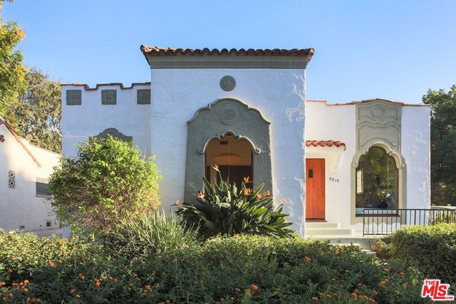 3210 Ingledale Terrace, Los Angeles, CA 90039