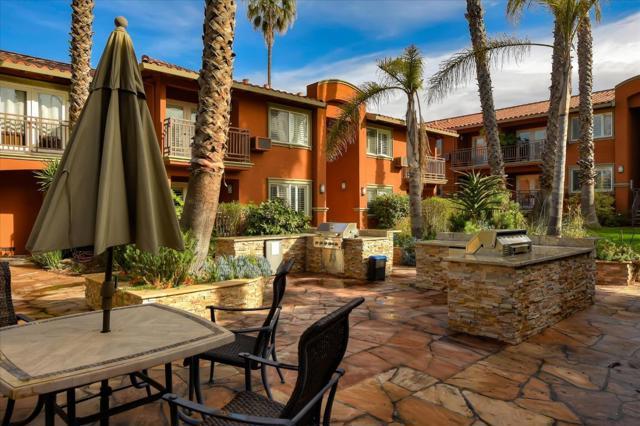 1855 Palm View Place 124, Santa Clara, CA 95050