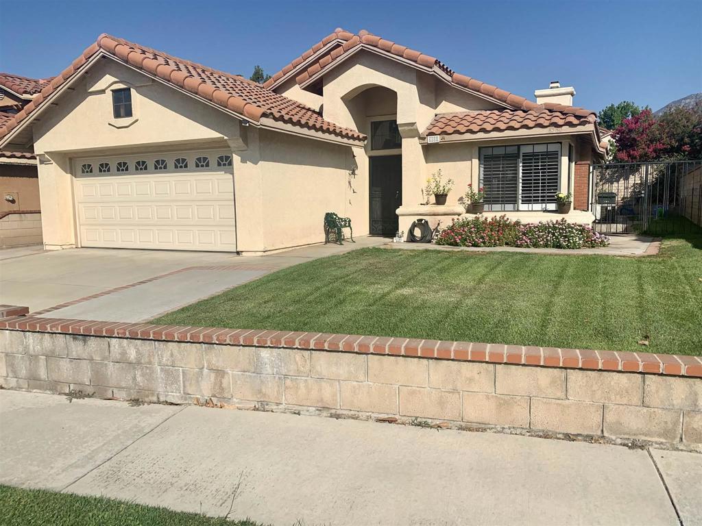 6580     Kern Place, Rancho Cucamonga CA 91701