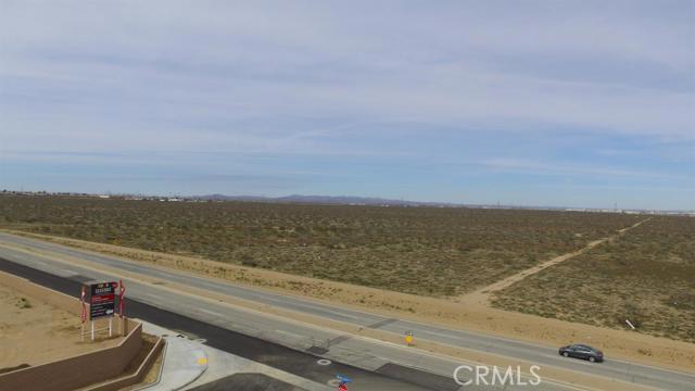 312862 Mojave Drive, Victorville, CA 92394