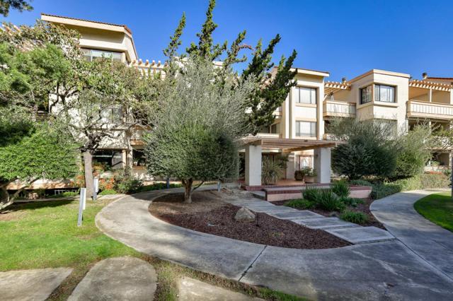 440 Cesano Court 207, Palo Alto, CA 94306