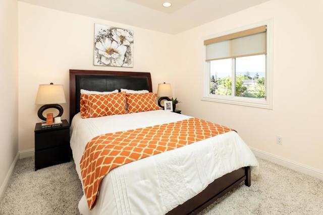 16. 809 Lippert Place Place Santa Clara, CA 95050