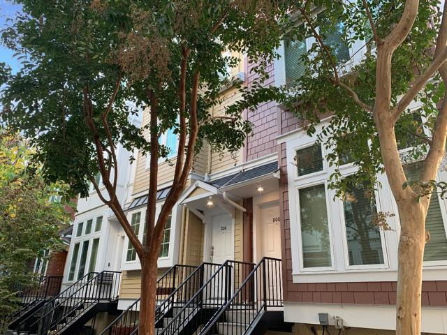 200 Grayson Terrace, San Jose, CA 95126