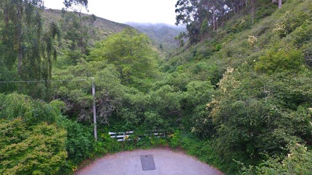 0 Springwood Way #2, Pacifica, CA 94044