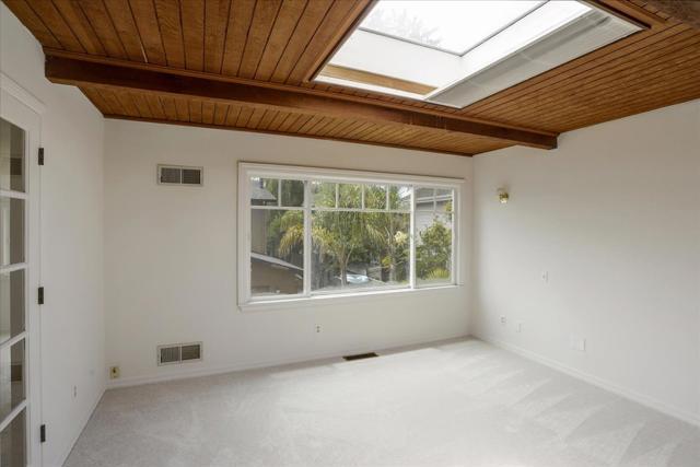 17. 575 Risso Court Santa Cruz, CA 95062