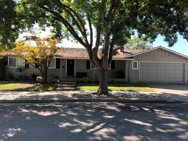 1452 FAIRHAVEN Drive, San Jose, CA 95118