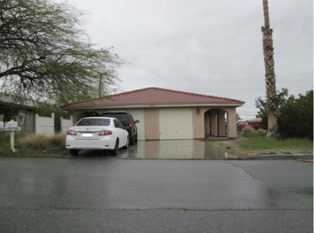 67605 Oro Loma St, Desert Hot Springs, CA 92240