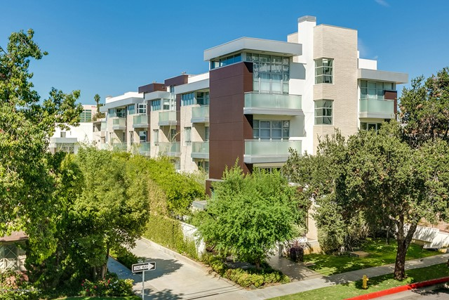 257 Hudson Avenue, Pasadena, California 91101, 2 Bedrooms Bedrooms, ,1 BathroomBathrooms,Residential Lease,For Sale,Hudson,819005011
