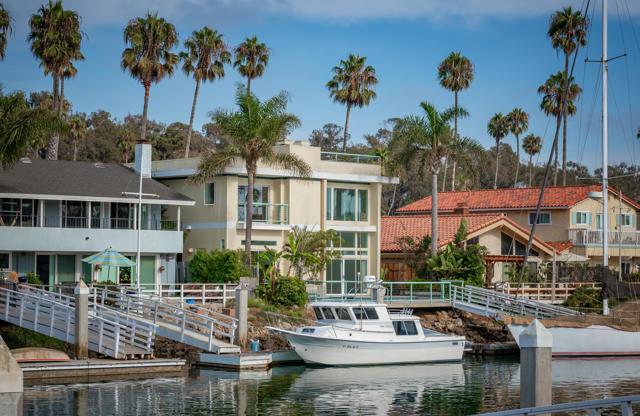 2733 Seahorse Avenue, Ventura, CA 93001