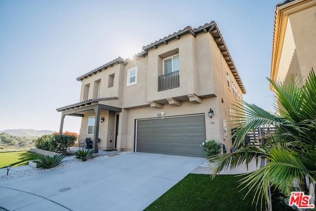 1796 KINCAID Avenue, Chula Vista, CA 91913