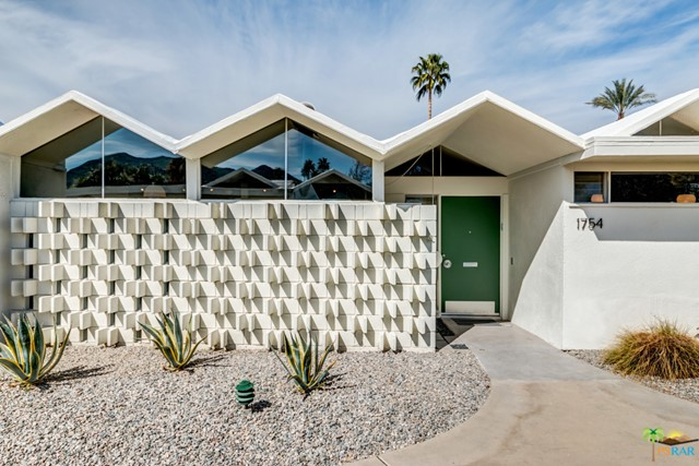 1754 S Araby Dr, Palm Springs, CA 92264 Photo