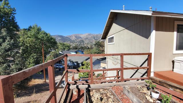 336 Valley Tr, Frazier Park, CA 93225 Photo 15