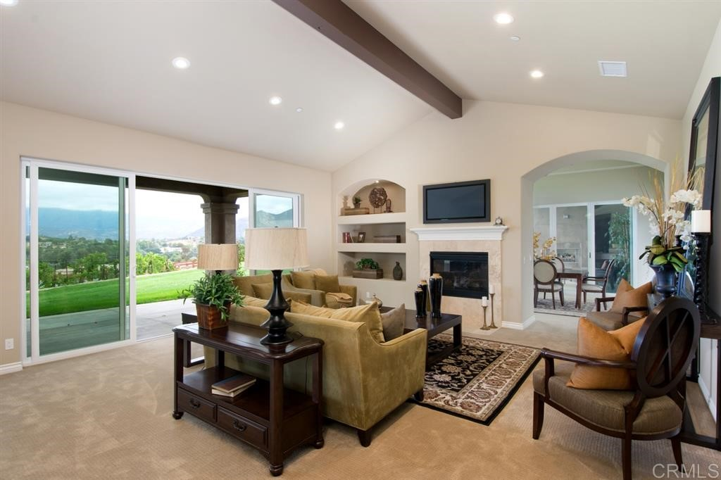 30835 Hilltop View Court Valley Center, CA 92082