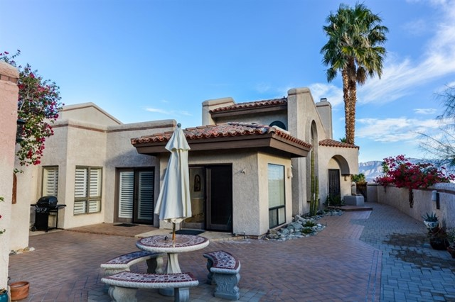 1929 Desert Vista Terrace, Borrego Springs, CA 92004