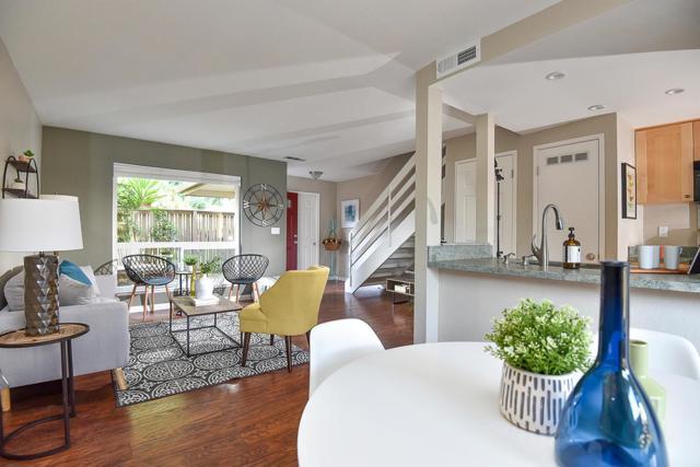 217 Palo Verde Terrace, Santa Cruz, CA 95060