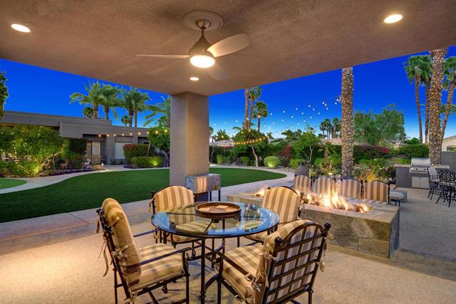 Details for 41685 Jones Drive, Palm Desert, CA 92211