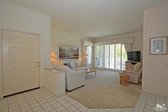 2. 37 Colonial Drive Rancho Mirage, CA 92270