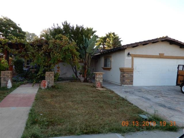 1537 Oleander Ave, Chula Vista, CA 91911
