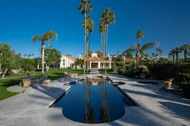 Image 41 of 40315 Cholla Ln, Rancho Mirage, CA 92270