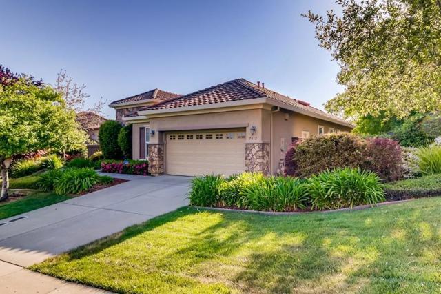 7032 Hearst Dr, El Dorado Hills, CA 95762 Photo