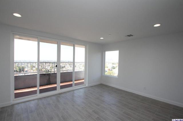1211 N Hicks Av, City Terrace, CA 90063 Photo 12