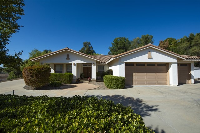 2348 Southern Oak, Ramona, CA 92065