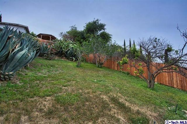 3949 Dobinson St, City Terrace, CA 90063 Photo 24
