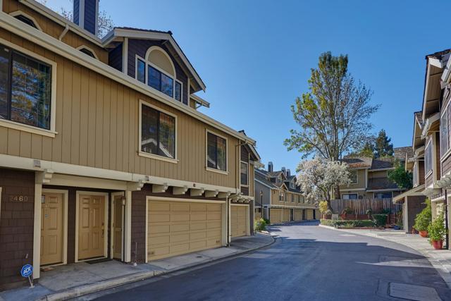 2462 Michele Jean Way, Santa Clara, CA 95050
