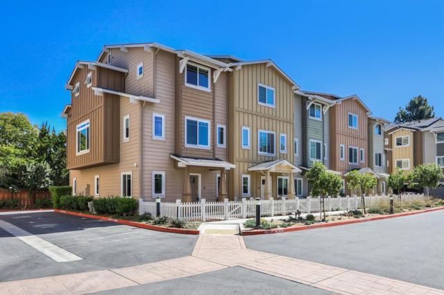 617 Rockcress Terrace, Mountain View, CA 94043