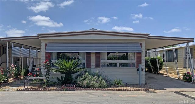 1501 Anza Ave, Vista, CA 92084 Photo