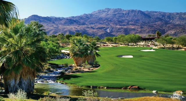 908 Andreas Canyon Drive, Palm Desert, CA 92260