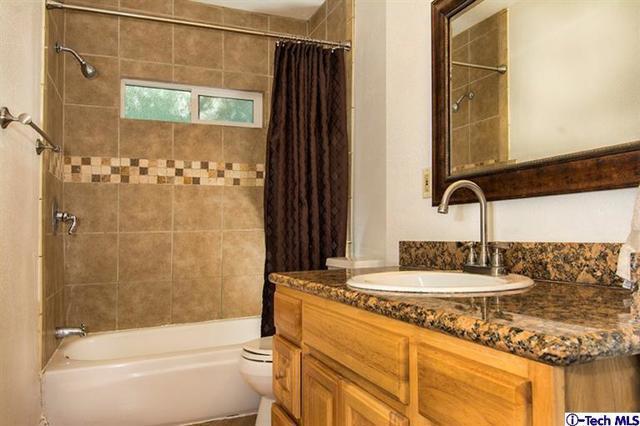 3949 Dobinson St, City Terrace, CA 90063 Photo 13