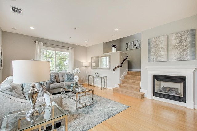 1870 Hillebrant Place, Santa Clara, CA 95050