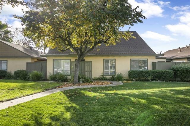 9071 Hillery Dr, San Diego, CA 92126