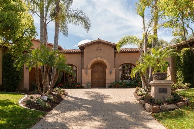 14175 Rancho Vista Bend, San Diego, CA 92130