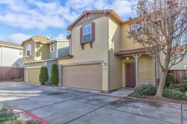 283 Azalea Place, Soledad, CA 93960