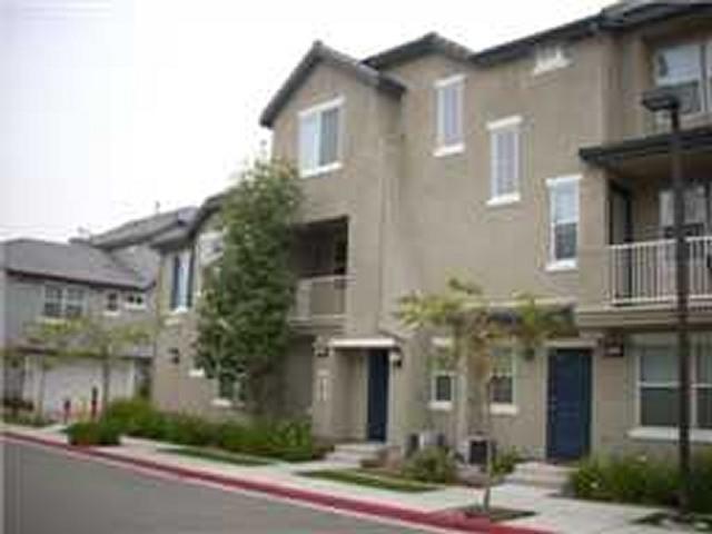 1602 White Hickory Place, Chula Vista, CA 91915