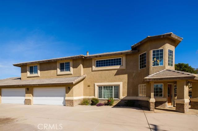 33747 L Street, Barstow, CA 92311