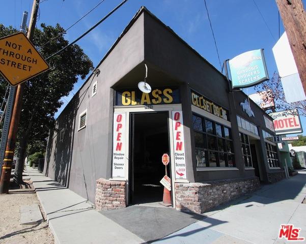 7035 N Figueroa Street, Los Angeles, CA 90042