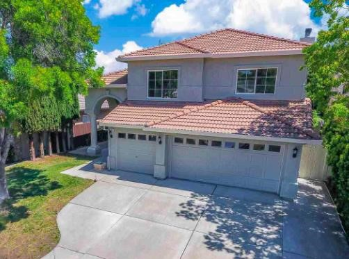 2521 Johns Way, Antioch, CA 94531