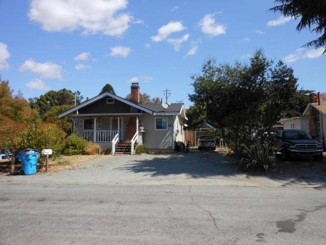 282 Vista Avenue, San Jose, CA 95127