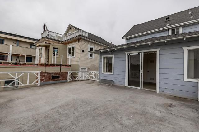 25. 459 Larkin Street Monterey, CA 93940
