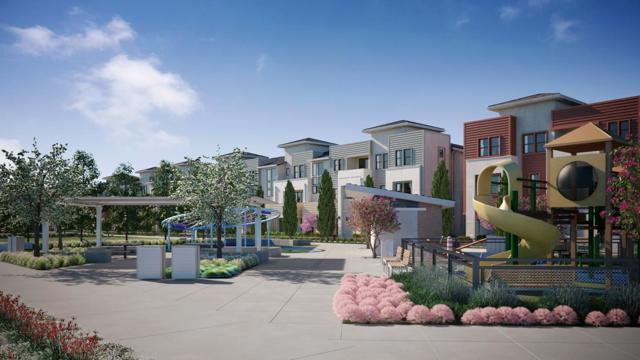 2930 Sanor Place Bldg 1, Unit 112 Place, Santa Clara, CA 95051