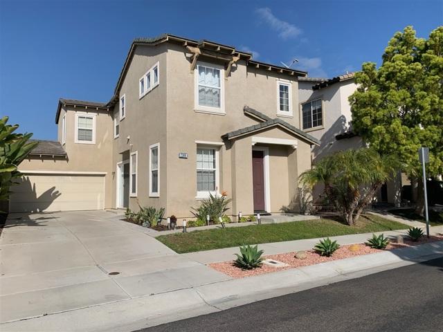 7366 Via Rivera, San Diego, CA 92129