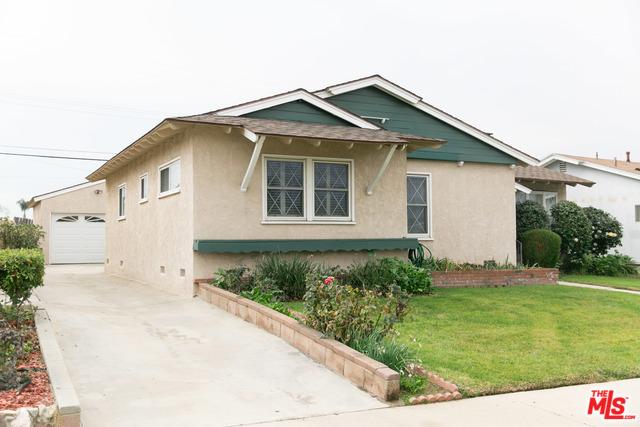 1148 W COOLFIELD Drive, Covina, CA 91722